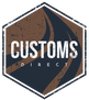 CUSTOMS DIRECT